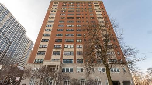 4300 N Marine Unit 1006, Chicago, IL 60613 Uptown
