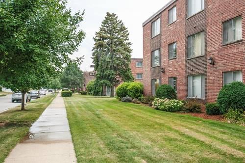 10210 Washington Unit 208, Oak Lawn, IL 60453