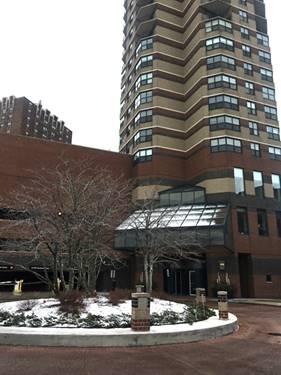 3660 N Lake Shore Unit 1010, Chicago, IL 60613 Lakeview