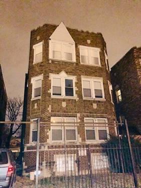 8616 S Euclid Unit 2, Chicago, IL 60617