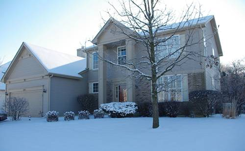 225 Exeter, Sugar Grove, IL 60554