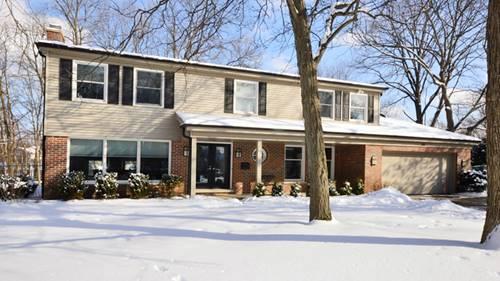 475 Carlisle, Deerfield, IL 60015