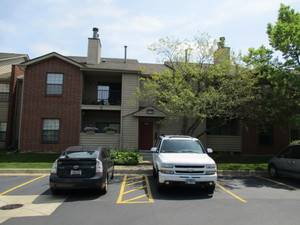 1965 N Hicks Unit 206, Palatine, IL 60074