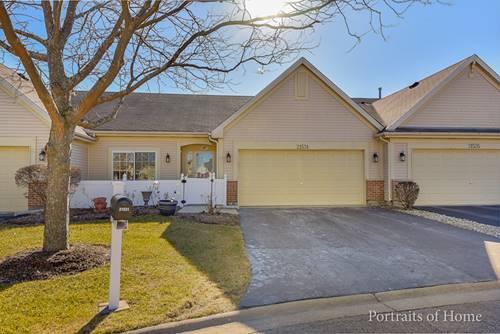 21531 W Douglas, Plainfield, IL 60544