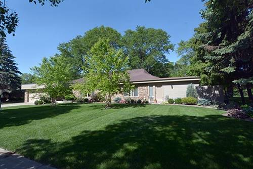 1032 S Highland, Arlington Heights, IL 60005