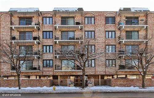 7525 W Lawrence Unit 508, Harwood Heights, IL 60706