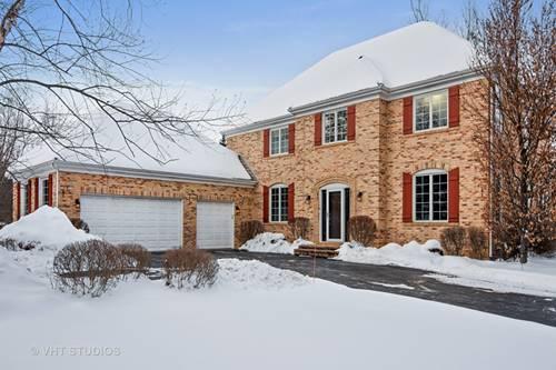 1395 Burnside, Long Grove, IL 60047