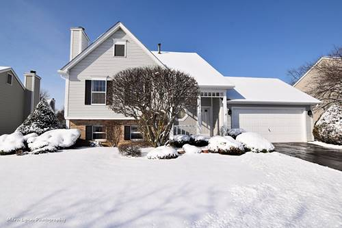 1463 S Tyler, St. Charles, IL 60174