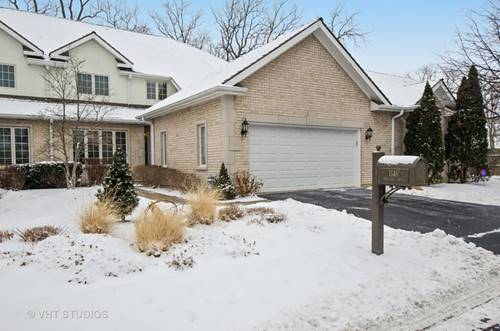 1146 Pine Oaks, Lake Forest, IL 60045