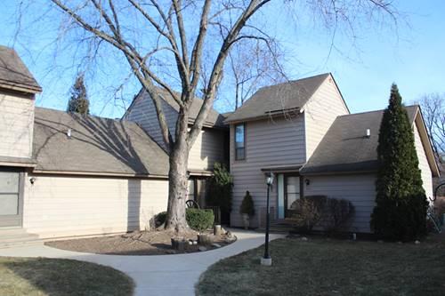 663 Beth, Gurnee, IL 60031