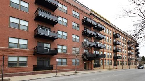 1735 W Diversey Unit 410, Chicago, IL 60614 West Lincoln Park