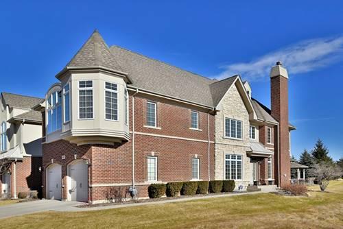 169 Pemberton, Bloomingdale, IL 60108