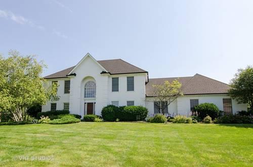 7706 Burr Oak, Mchenry, IL 60050