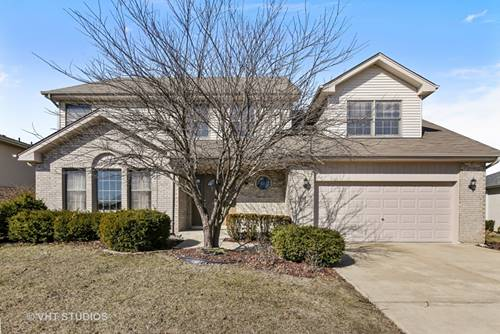 8160 Chesterton, Woodridge, IL 60517
