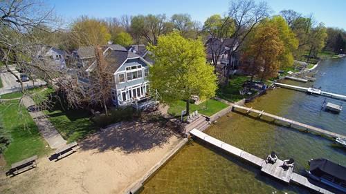 783 Oak, Crystal Lake, IL 60014