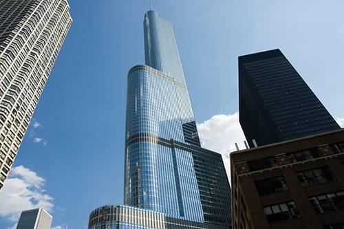 401 N Wabash Unit 2230, Chicago, IL 60611 River North