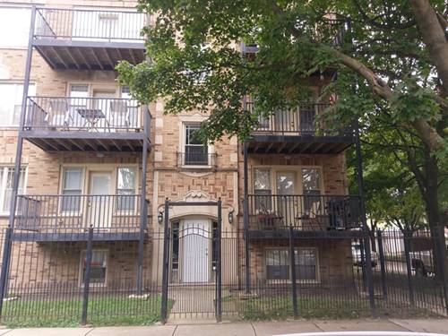 4203 N Lawndale Unit 1, Chicago, IL 60618