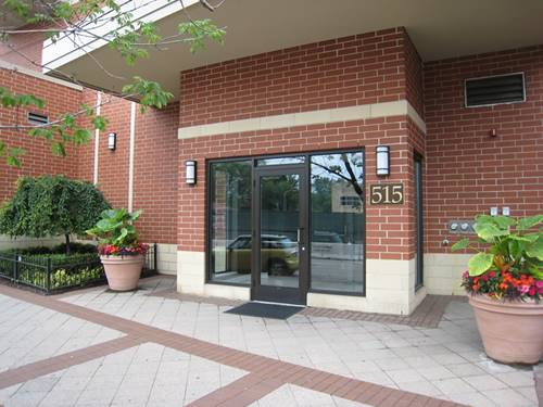 515 Main Unit 904, Evanston, IL 60202