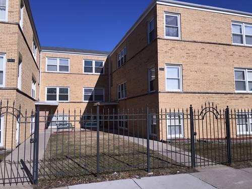 6952 W Diversey Unit 1S, Chicago, IL 60607