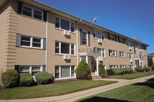 5027 N East River Unit 1, Norridge, IL 60706