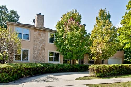 1380 Eastwood, Highland Park, IL 60035