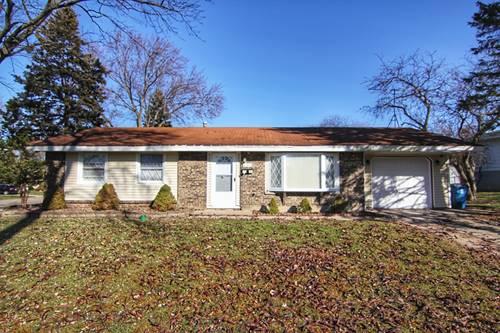 501 Brockton, Schaumburg, IL 60193