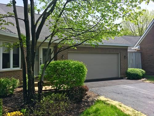 1626 E Avon, Arlington Heights, IL 60004