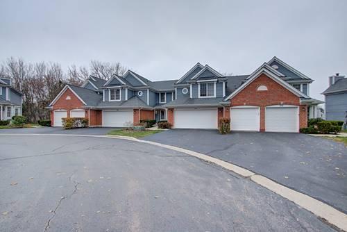 374 Prairie Meadow, Vernon Hills, IL 60061