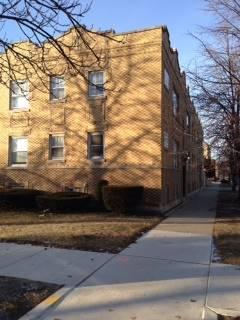 5404 W Melrose Unit 1, Chicago, IL 60641