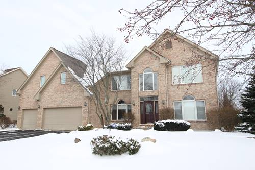 7108 Swan, Cary, IL 60013