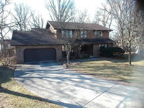 2952 Hickory, Woodridge, IL 60517