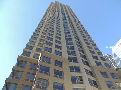 440 N Wabash Unit 1403, Chicago, IL 60611 River North