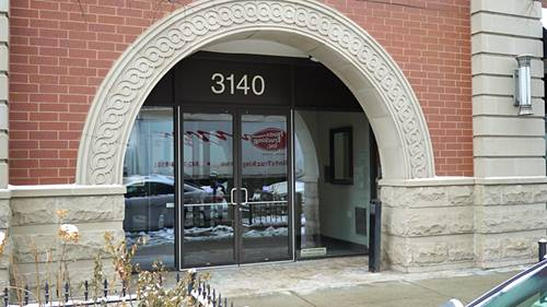 3140 N Sheffield Unit 506, Chicago, IL 60657 Lakeview