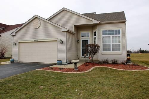 2207 Covington, Plainfield, IL 60586