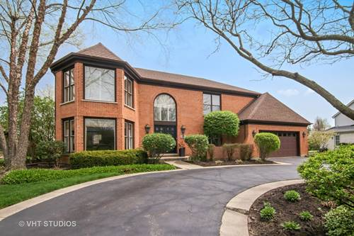 1447 Kingsport, Northbrook, IL 60062