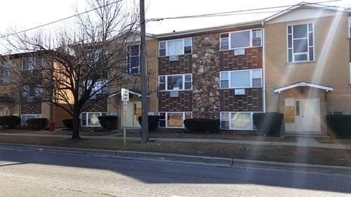 9235 Irving Park Unit 1W, Schiller Park, IL 60176