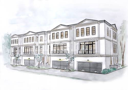 1140 Gilbert Unit B, Downers Grove, IL 60515