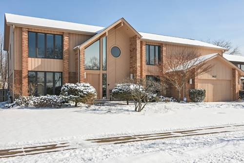 3617 Indian Wells, Northbrook, IL 60062
