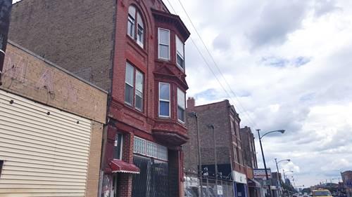 3462 W North Unit 3, Chicago, IL 60647