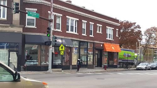 3903 W Belmont Unit 1E, Chicago, IL 60618