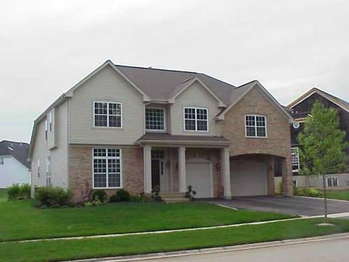 18967 W North Woodale, Lake Villa, IL 60046