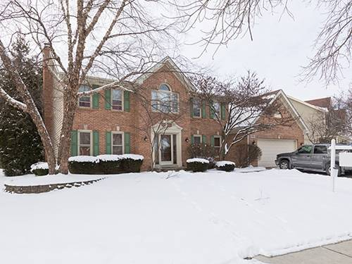 990 Lakeside, West Chicago, IL 60185