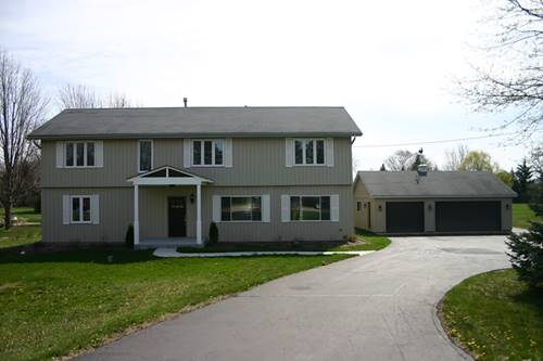31295 N O'plaine, Green Oaks, IL 60048