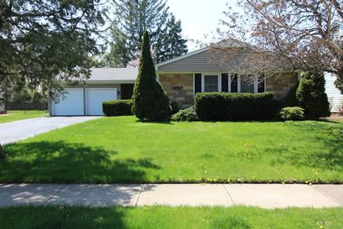 421 Arborgate, Buffalo Grove, IL 60089