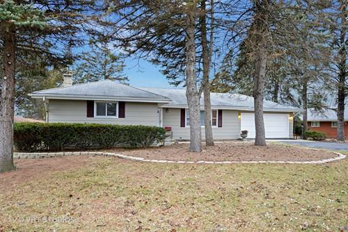 3932 Seeley, Downers Grove, IL 60515