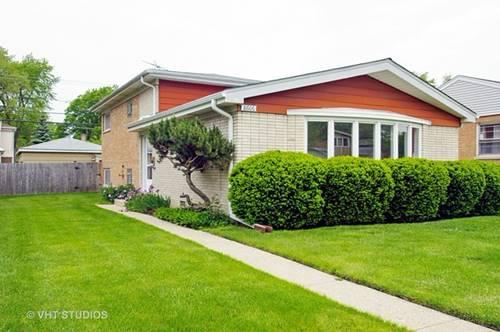 8606 Crawford, Skokie, IL 60076