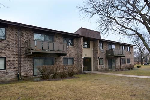 2636 N Windsor Unit 203, Arlington Heights, IL 60004