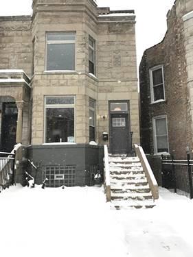 6416 S Greenwood, Chicago, IL 60637