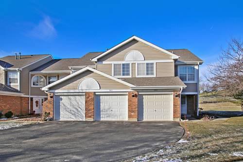940 W Happfield, Arlington Heights, IL 60004