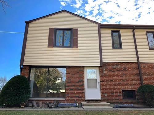 770 Greenwood, Northbrook, IL 60062